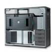 HP Z820 Workstation