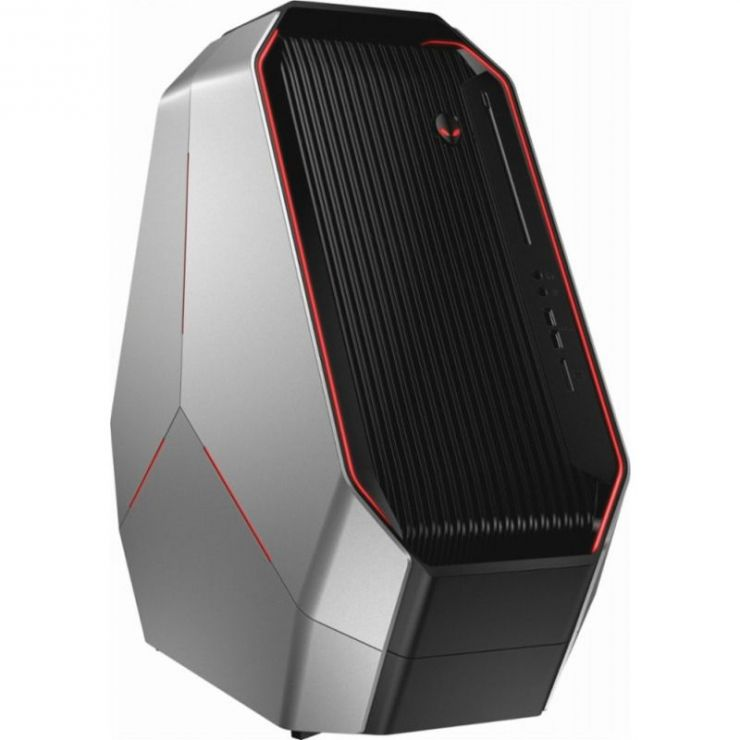ALIENWARE Area 51 R4