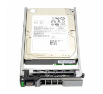 "Hard Disk SAS 2.5"", 600GB, 10.000rpm, compatibil DELL PowerEdge generatiile 11, 12, 13"