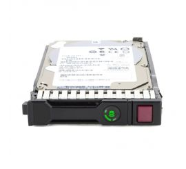 "Hard Disk SAS 2.5"", 600GB, 10.000rpm, compatibil HP ProLiant ML/DL Gen8, Gen9"