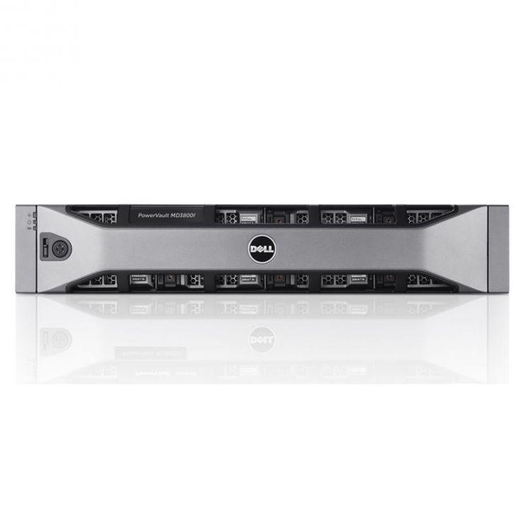 Storage DELL PowerVault MD3800f