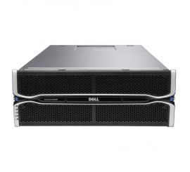 Storage DELL PowerVault MD3260
