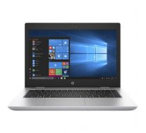 "HP ProBook 640 G4 14"" Intel Core i5-7200U 2.50GHz, 8GB DDR4, 128GB SSD, Webcam, GARANTIE 2 ANI"
