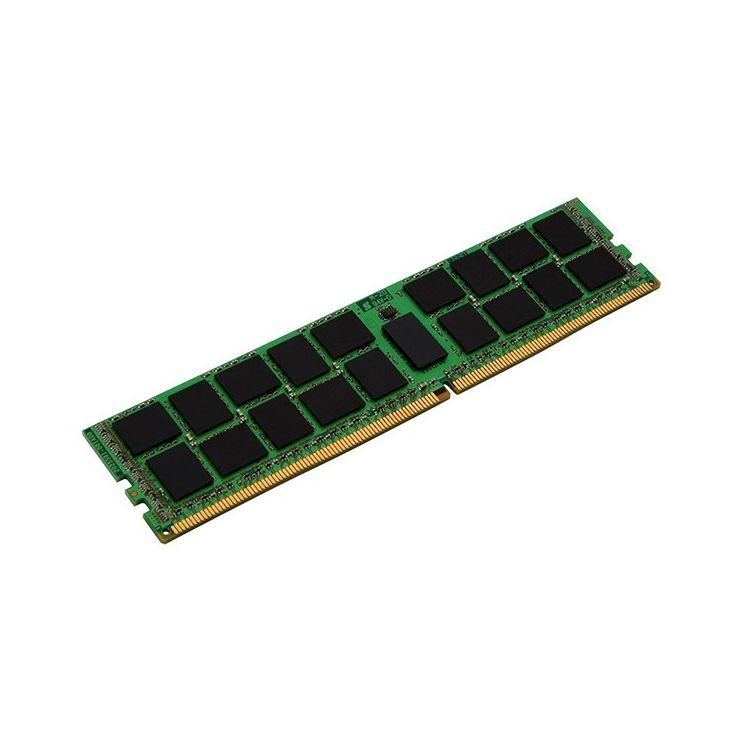 Memorie 8GB DDR3 ECC 1600 Mhz PC3-12800R, Registered, pentru server/workstation