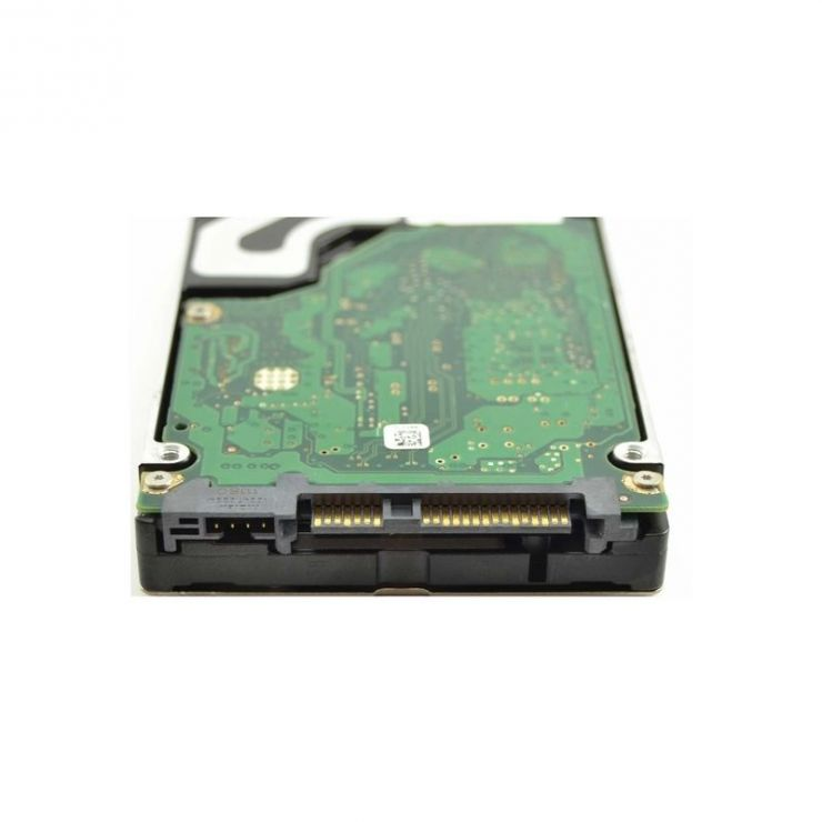 "Hard Disk SAS 2.5"", 450GB, 10.000rpm, Mix Brands"