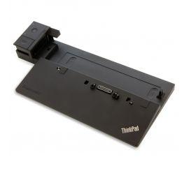 Docking station LENOVO ThinkPad Ultra Dock 90W, alimentator inclus