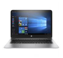 """HP EliteBook Folio 1040 G3 14"""", TOUCHSCREEN, Intel Core i5-6300U 2.40Ghz, 8GB DDR4, 256GB SSD, Webcam, GARANTIE 2 ANI"""