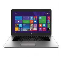 "HP EliteBook 850 G2 15.6"" FHD, Intel Core i5-5300U 2.30Ghz, 8GB DDR3, 256GB SSD, AMD Radeon R7 M260X, Webcam, GARANTIE 2 ANI"