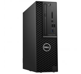 Workstation DELL Precision T3430 SFF