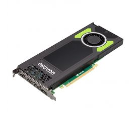 Placa video nVidia Quadro M4000, 8GB GDDR5, 256bit, 4 x DisplayPort