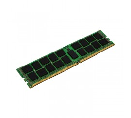 Memorie 16GB DDR4 ECC 2133 Mhz PC4-17000R, Registered, pentru server/workstation