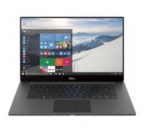 "DELL XPS 15 9550 15.6"" FHD, Intel Core i7-6700HQ 2.60 GHz, 16GB DDR4, 512GB SSD, nVidia GeForce GTX 960M, GARANTIE 2 ANI"