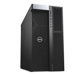 Workstation DELL Precision T7920