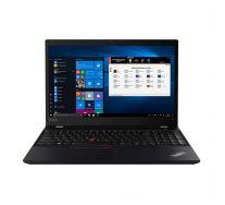 "LENOVO ThinkPad P53, 15.6"" UHD 4K OLED, TOUCHSCREEN, Intel Core i7-9850H 2.60 GHz, 32GB DDR4, 512GB SSD, nVidia Quadro RTX 3000, GARANTIE 2 ANI"