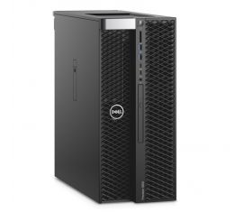Workstation DELL Precision T5820