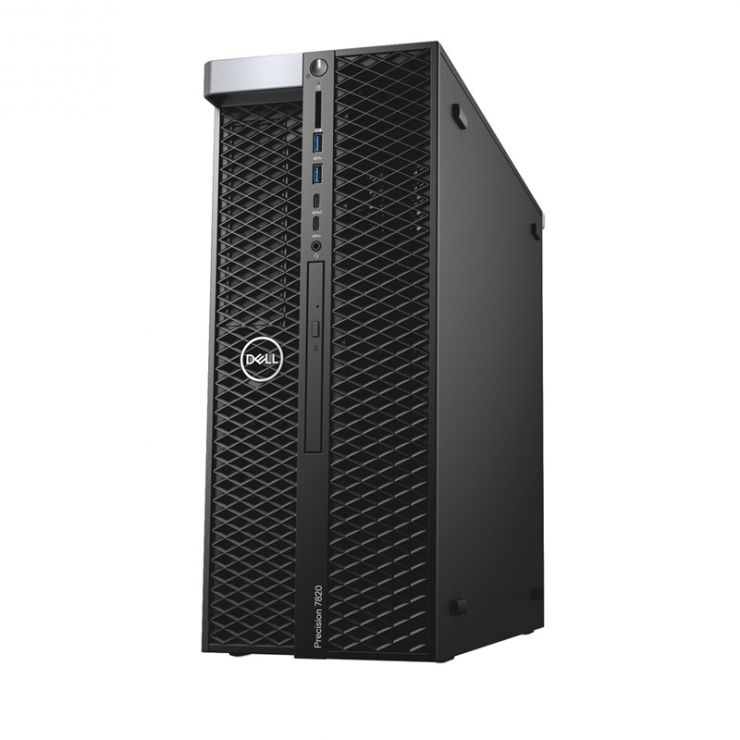 Workstation DELL Precision T7820