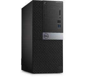 DELL OptiPlex 5050 MT