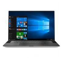"DELL XPS 15 9500 15.6"" 4K UHD+, TOUCHSCREEN, Intel Core i7-10750H 2.60 GHz, 32GB DDR4, 1TB SSD, nVidia GeForce GTX 1650 Ti, GARANTIE 2 ANI"