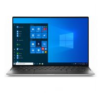 "DELL XPS 13 9300, 13.4"" FHD+, Intel Core i7-1065G7 1.30GHz, 16GB DDR4, 512GB SSD, Webcam, GARANTIE 2 ANI"