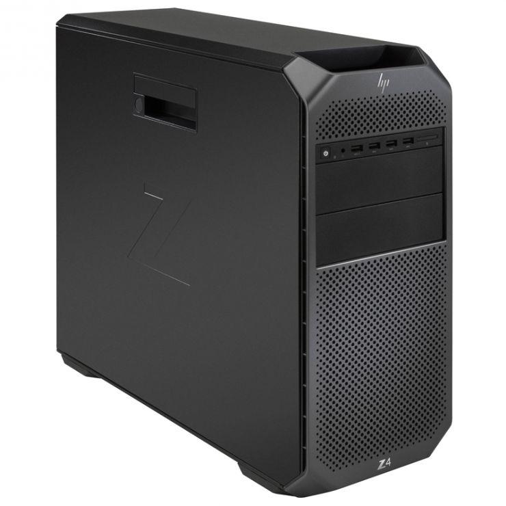 Workstation HP Z4 G4