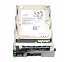 """Hard Disk SAS 2.5"""", 900GB, 10.000rpm, compatibil DELL PowerEdge generatiile 11, 12, 13"""