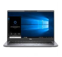 "DELL Latitude 7400 14"" FHD, Intel Core i7-8665U 1.80 GHz, 16GB DDR4, 512GB SSD, Webcam, Aluminum, GARANTIE 2 ANI"