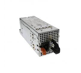 Sursa alimentare 870W DELL PowerEdge R710, T610