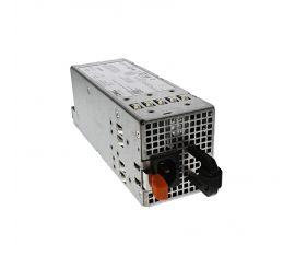 Sursa alimentare 570W DELL PowerEdge R710, T610