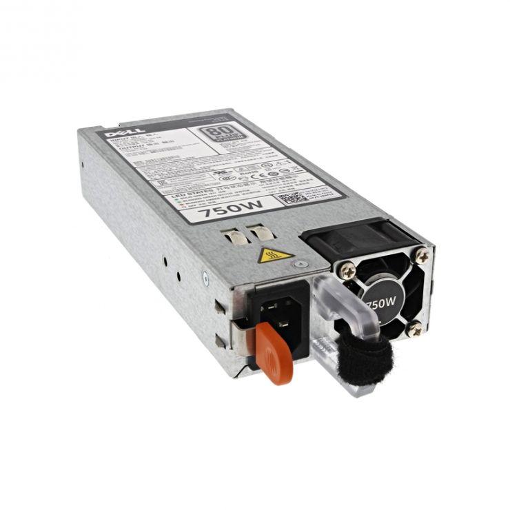 Sursa alimentare 750W DELL PowerEdge R520, R620, R720, R720XD, R820, T320, T420, T620