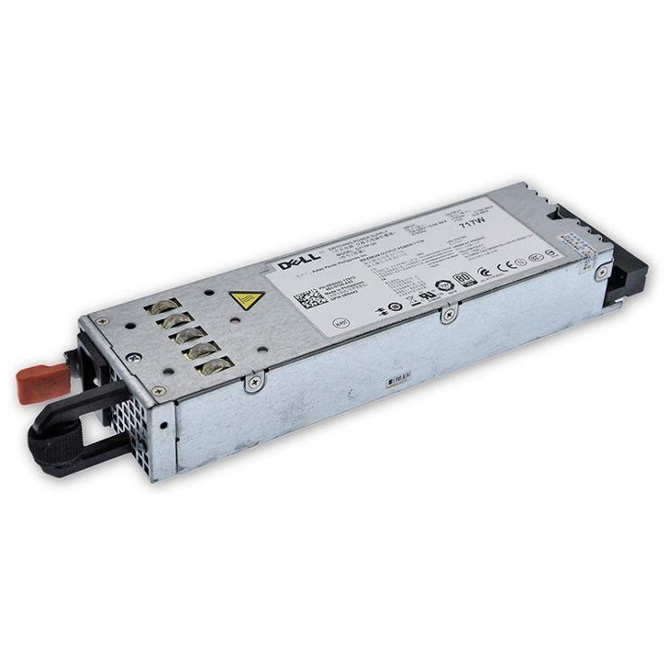 Sursa alimentare 717W DELL PowerEdge R610