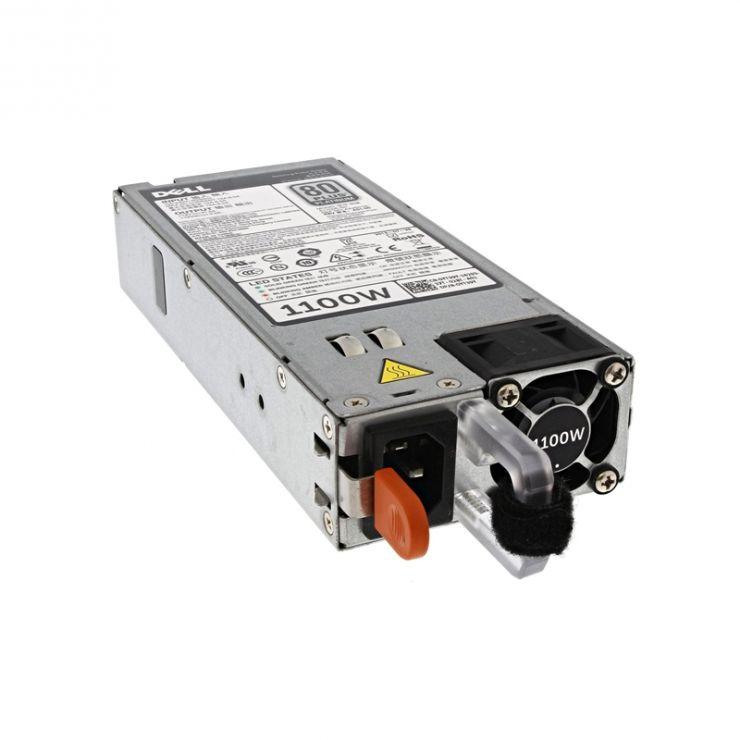 Sursa alimentare 1100W DELL PowerEdge R520, R620, R720, R720XD, R820, T320, T420, T620