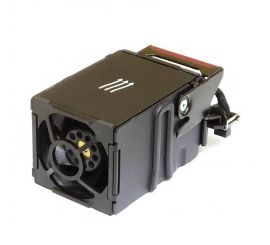 Fan (ventilator) HP ProLiant Dl360e/DL360p Gen8