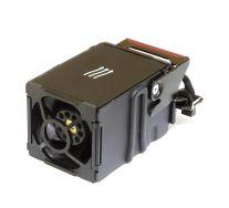 Fan (ventilator) HP ProLiant DL360e/DL360p Gen8