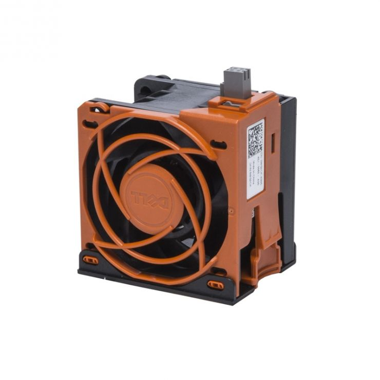 Fan (ventilator) DELL PowerEdge R720/R720xd