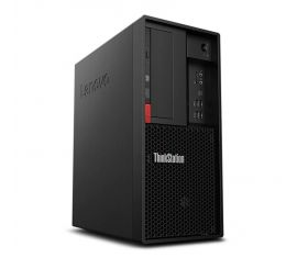Workstation LENOVO ThinkStation P330 Gen2 Tower