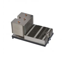 Heatsink (radiator) DELL PowerEdge R720/R720xd