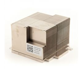 Heatsink (radiator) DELL PowerEdge R710