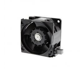 Fan (ventilator) DELL PowerEdge R740/R740xd Standard