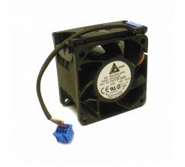 Fan (ventilator) DELL PowerEdge R510/R515