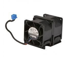 Fan (ventilator) DELL PowerEdge R510/R515 12x LFF