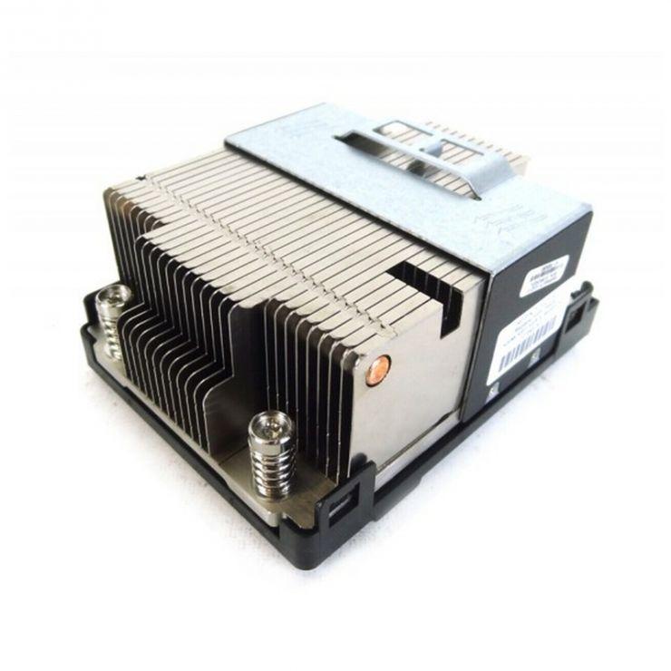 Heatsink (radiator) HP ProLiant DL380p Gen8 - Screw down