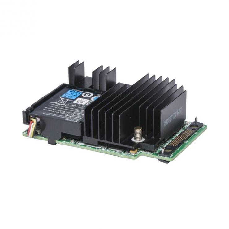 Controller RAID DELL PERC H730 Mini Mono 1GB NV Cache