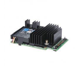 Controller RAID DELL PERC H730P Mini Mono 2GB NV Cache