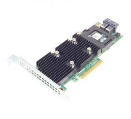 Controller RAID DELL PERC H730 PCI-E 1GB NV Cache, Full Profile