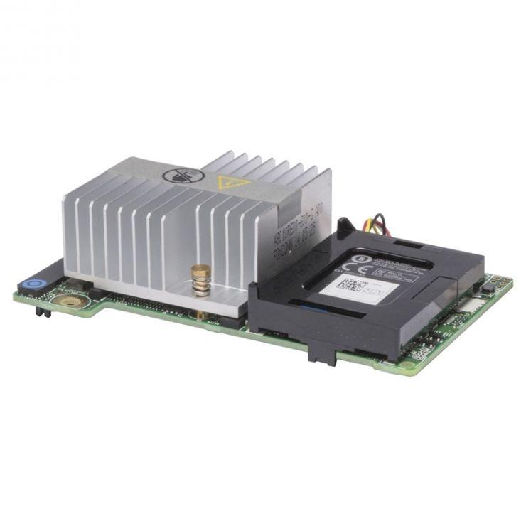 Controller RAID DELL PERC H710 Mini Mono 512MB NV Cache