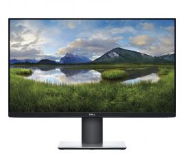 "Monitor 24"" DELL P2419H, LED IPS, GARANTIE 2 ANI"