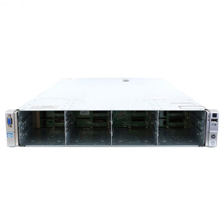 HP ProLiant DL380e Gen8