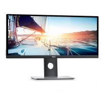 "Monitor 29"" DELL UltraSharp U2917W, LED IPS, GARANTIE 2 ANI"