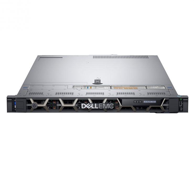 DELL PowerEdge R640 CTO