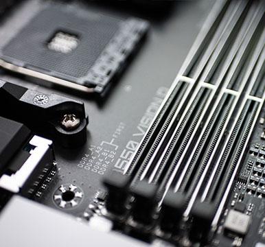 tehnician-hardware-job